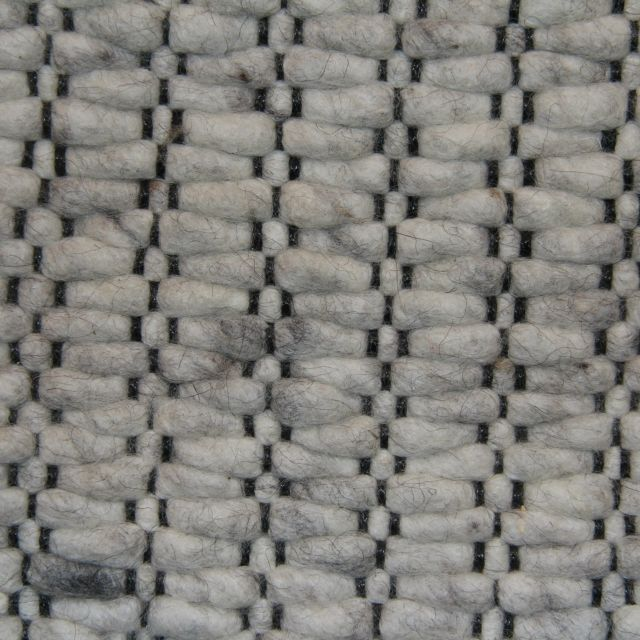 Karpet Firenze Grijs FI-03 170x240