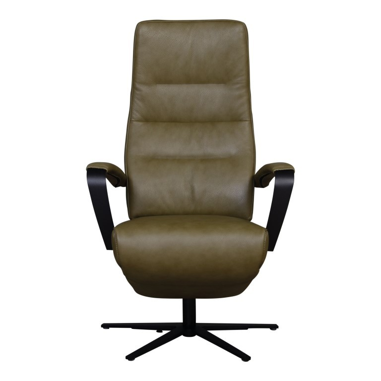 Relaxfauteuil Twilla 143 XL
