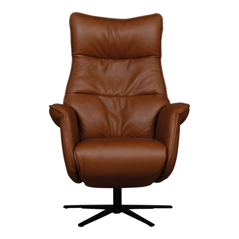 Relaxfauteuil Twilla 40 XL