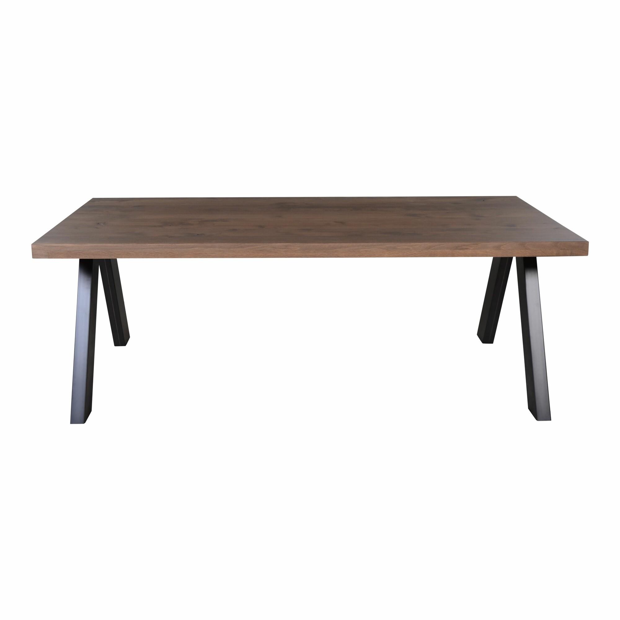 Combineer je tafel Antaris 220x100cm
