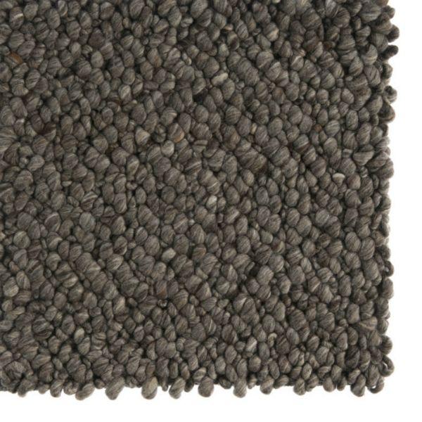 Karpet Allegra AL-03 250x300