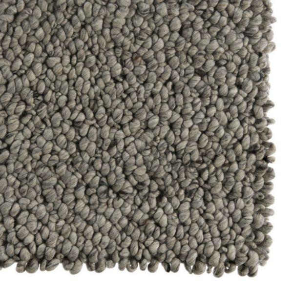 Karpet Allegra AL-02 200x300