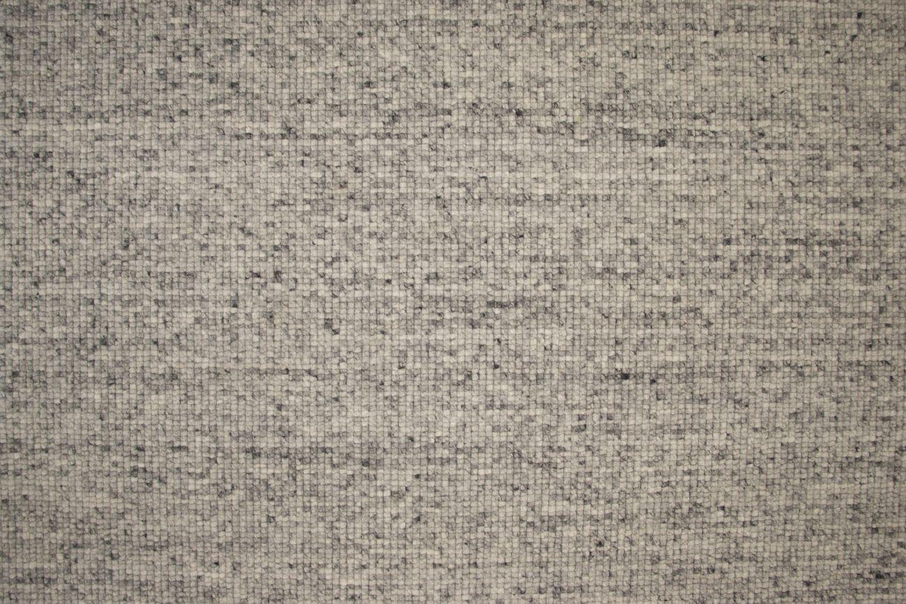 Karpet Iesolo