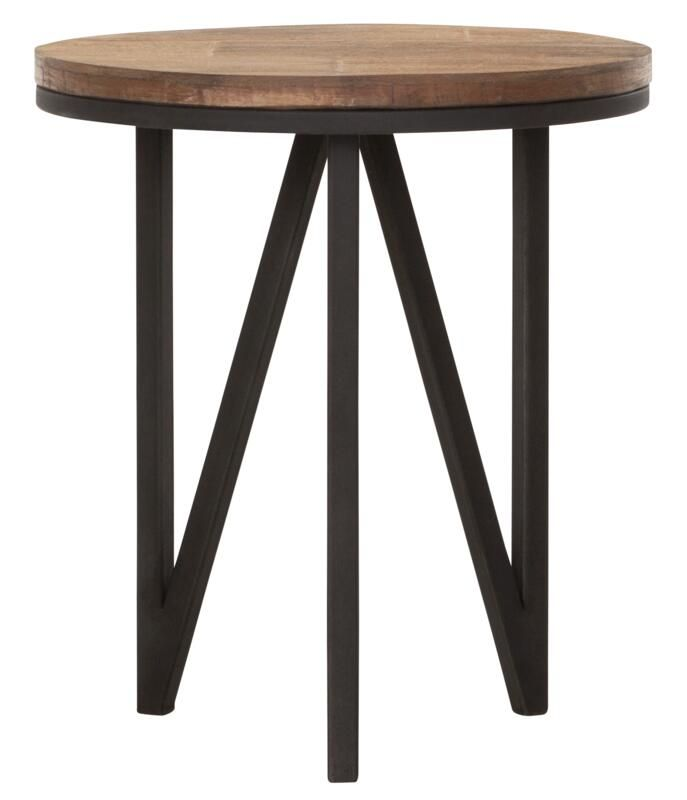 DTP Home Salontafel Odeon Small