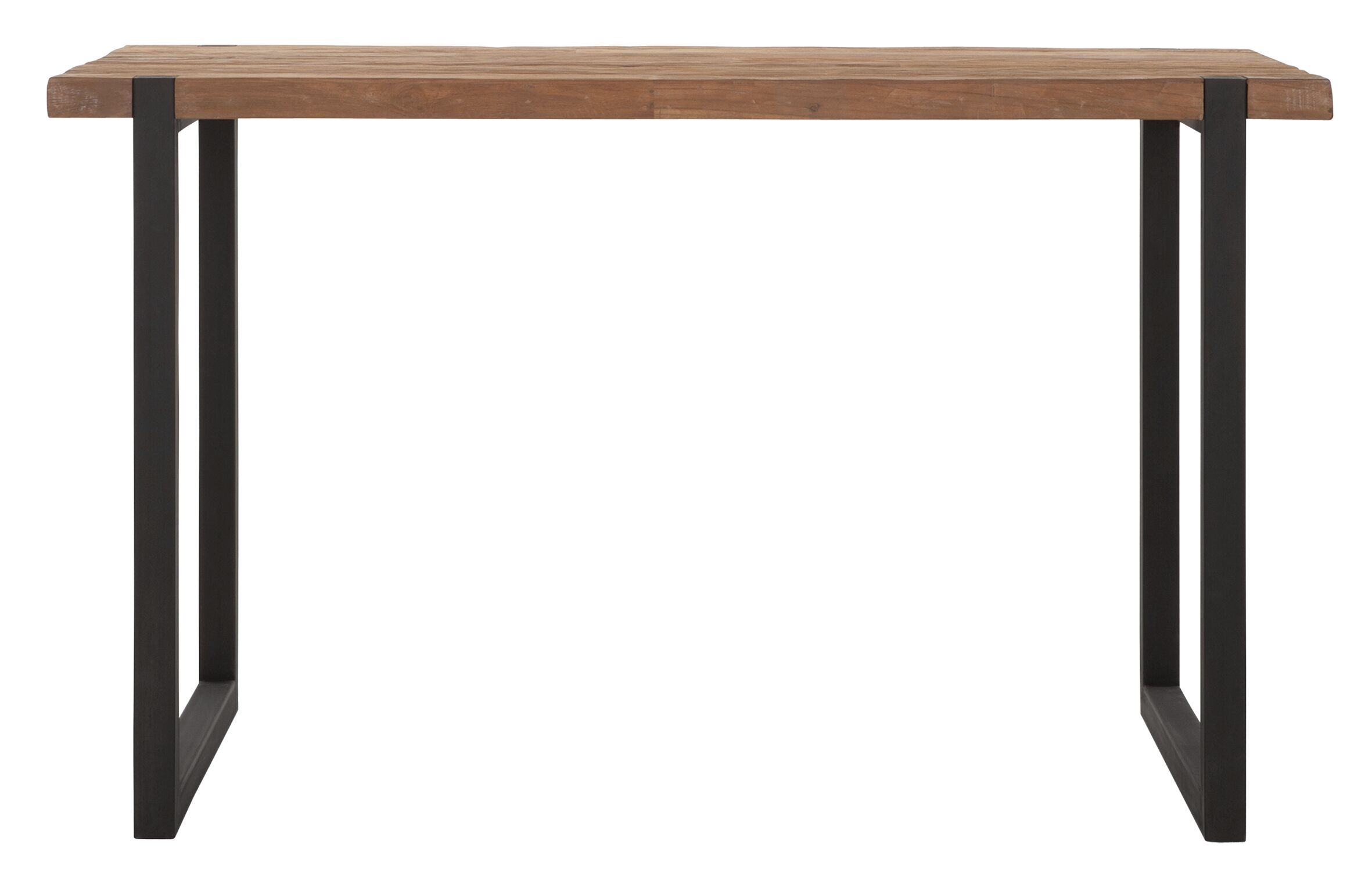 DTP Home Timeless Counter Table Beam