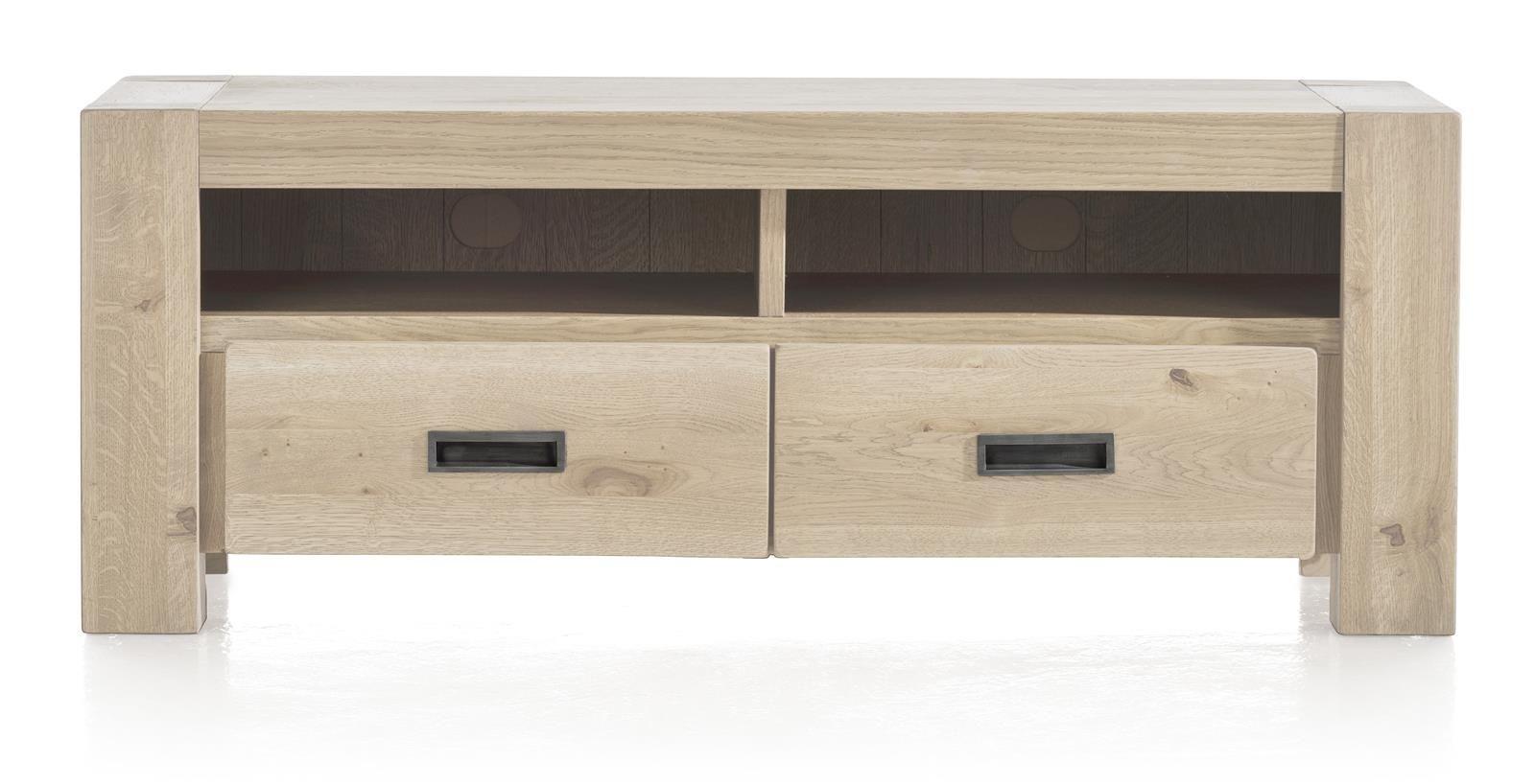Henders & Hazel TV-dressoir Santorini