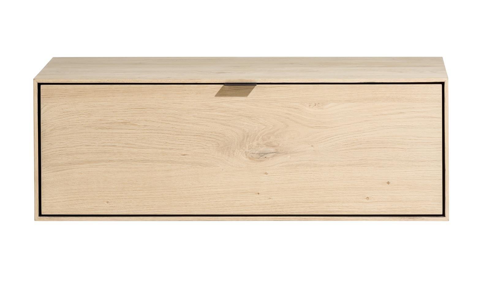 Xooon Box Elements Klep 90cm