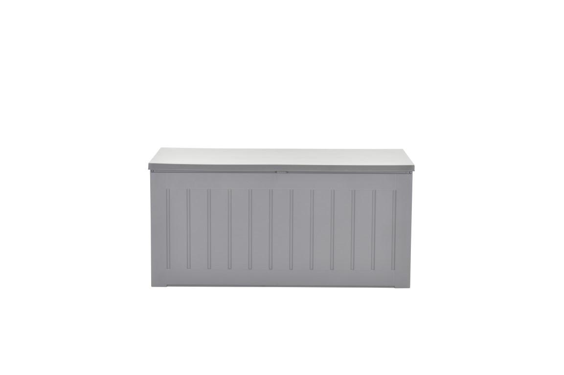 Kussenbox Primo 830L Grijs