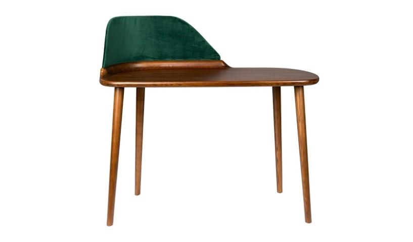 Dutchbone Desk Table Finn
