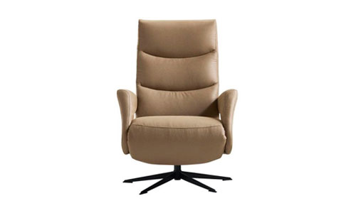 Relaxfauteuil Northwood