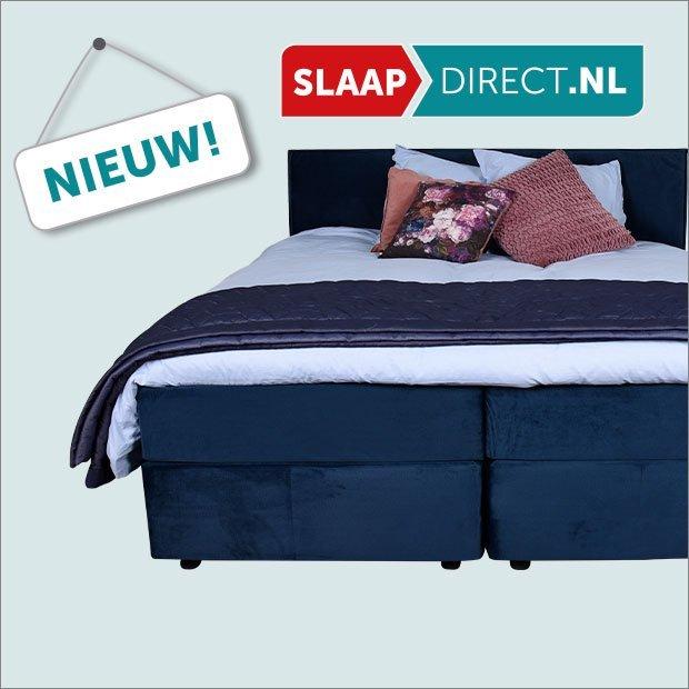 slaapdirect