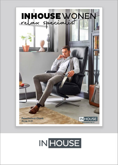 in house relaxmagazine