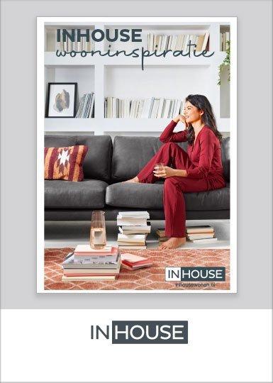 in house magazine
