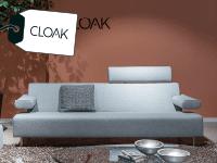 Cloak actie