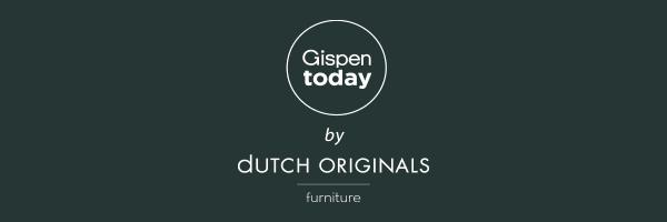 Dutch Originals actie