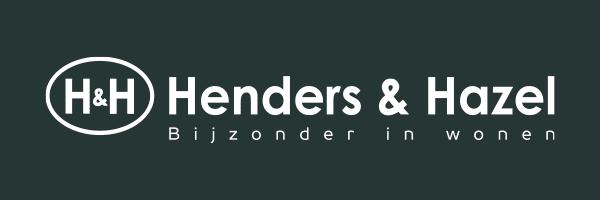 Henders & Hazel actie