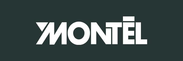 Montel actie