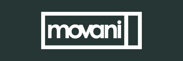 Movani actie
