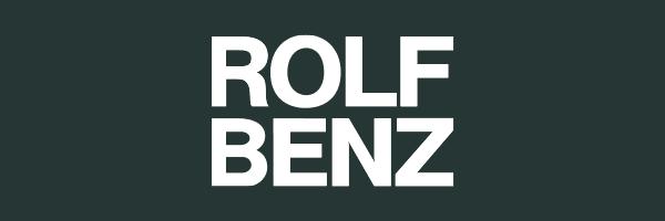 Rolf Benz actie
