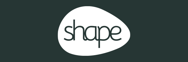 Shape actie