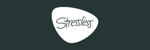 Stressless actie