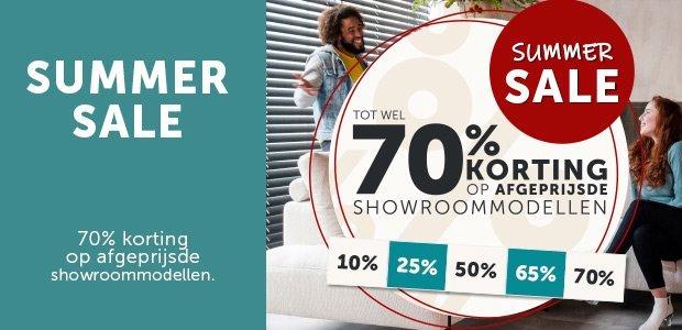Sale Poortvliet