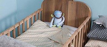 Babykamers online kopen