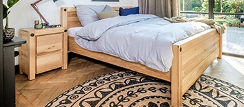 Complete Slaapkamers kopen | Ruim aanbod | Woonboulevard Poortvliet