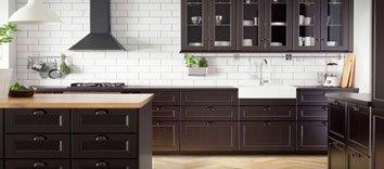 Keukens online kopen