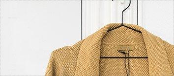 Mode accessoires online kopen