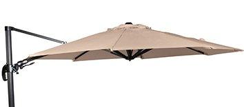 Parasols online kopen