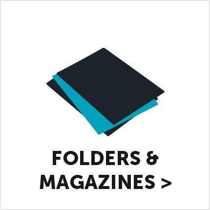 Folders & Magazines
